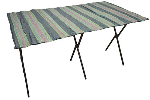 торговые столы складные купить раскладной стол для уличной торговли